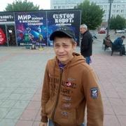 Виктор 30 Красноярск