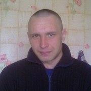 Игорь 37 Кашин