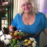 Оксана, 58 лет, Водолей, Темрюк