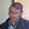 вольдемар, 71, г.Тамбов