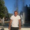 Алексей, 37, г.Сорочинск