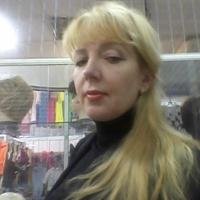Ирина, 51 год, Козерог, Арсеньев