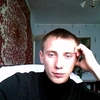 виктор, 27, г.Городище (Волгоградская обл.)