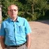 Владимир, 55, г.Белореченск