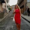 Таня, 28, г.Тбилиси