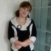 Людмила, 53, г.Краснополье