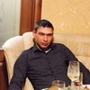 Виталий, 31, г.Николаев