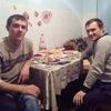 Виктор, 28, г.Гусев