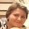 Анна, 49, г.Ташкент