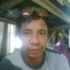 mel, 39, г.Манила