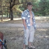 Александр, 41, Краснодон
