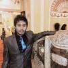 mohammed shoiab, 23, г.Мангалор