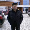 Михаил, 44, г.Курган
