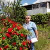 Алёна, 49, г.Камышин
