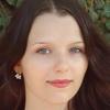 Тетяна, 27, г.Винница