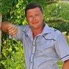 Дмитрий, 46, г.Дзержинск