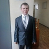 Александр, 33, г.Знаменка