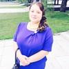 Наталья, 36, г.Колывань