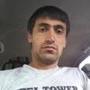ласвегас, 29, г.Фергана
