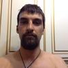 Ат. Рус, 29, г.Ярославль