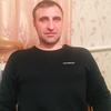 Андрій, 40, г.Васильков