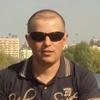 Mykola, 35, Вінниця