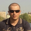 Mykola, 35, г.Винница