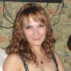 Оля, 28, г.Ташкент