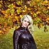 Галина, 36, г.Стерлитамак