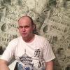 Михаил, 31, г.Богданович