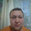 Dima, 30, г.Гродно