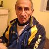 GEVORG, 58, г.Ереван