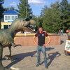 Юрий, 38, г.Львов