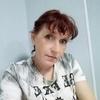 Светлана, 45, г.Рыбинск