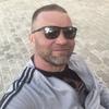 владимир, 40, г.Тверь