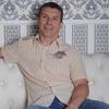 андрей, 45, г.Донецк
