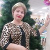 Виктория, 53, г.Экибастуз