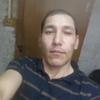 комол, 38, г.Нефтеюганск