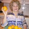Людмила, 70, г.Одесса