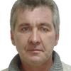 юрий богачёв, 53, г.Саратов
