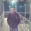 Николай, 35, г.Солнечногорск