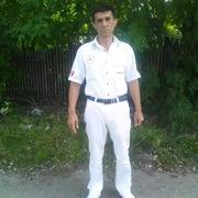 Кодир 52 Москва