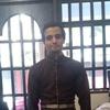 Dimitri, 21, г.Тбилиси