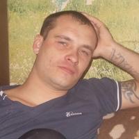 Дима, 32 года, Весы, Красный Холм