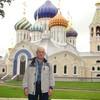 Cergey, 70, Petushki