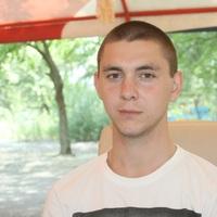 Александр, 25 лет, Лев, Днепр