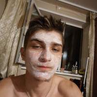 Дима, 20 лет, Стрелец, Кемерово