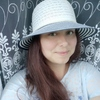 Іvanna, 30, Pustomyty