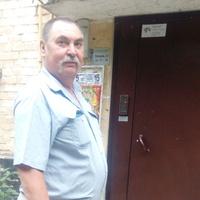 Сергей, 62 года, Дева, Ижевск