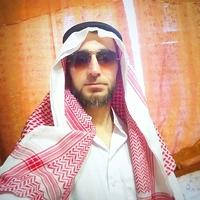 Абдуллах, 42 года, Водолей, Москва